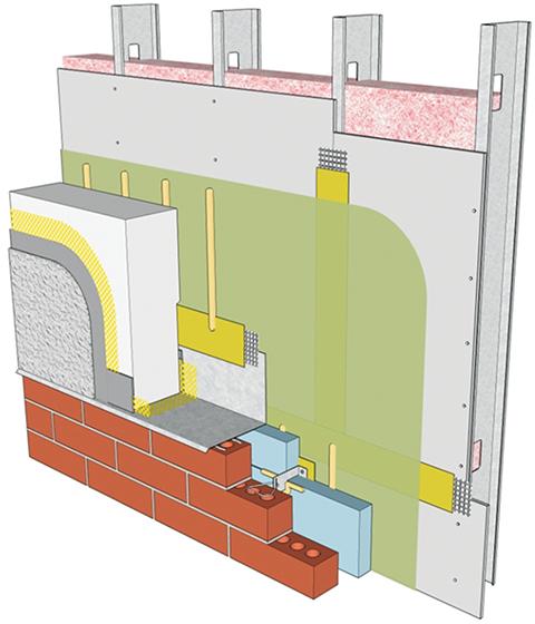 insulation_FIGURE 2