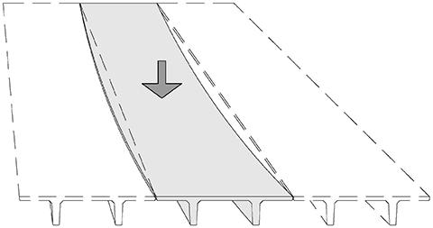 parking_Figure 1