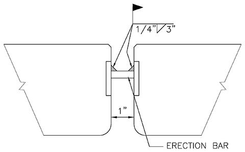 parking_Figure 10