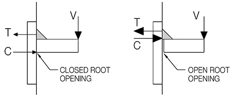 parking_Figure 13