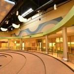 Avon Magnet School 1