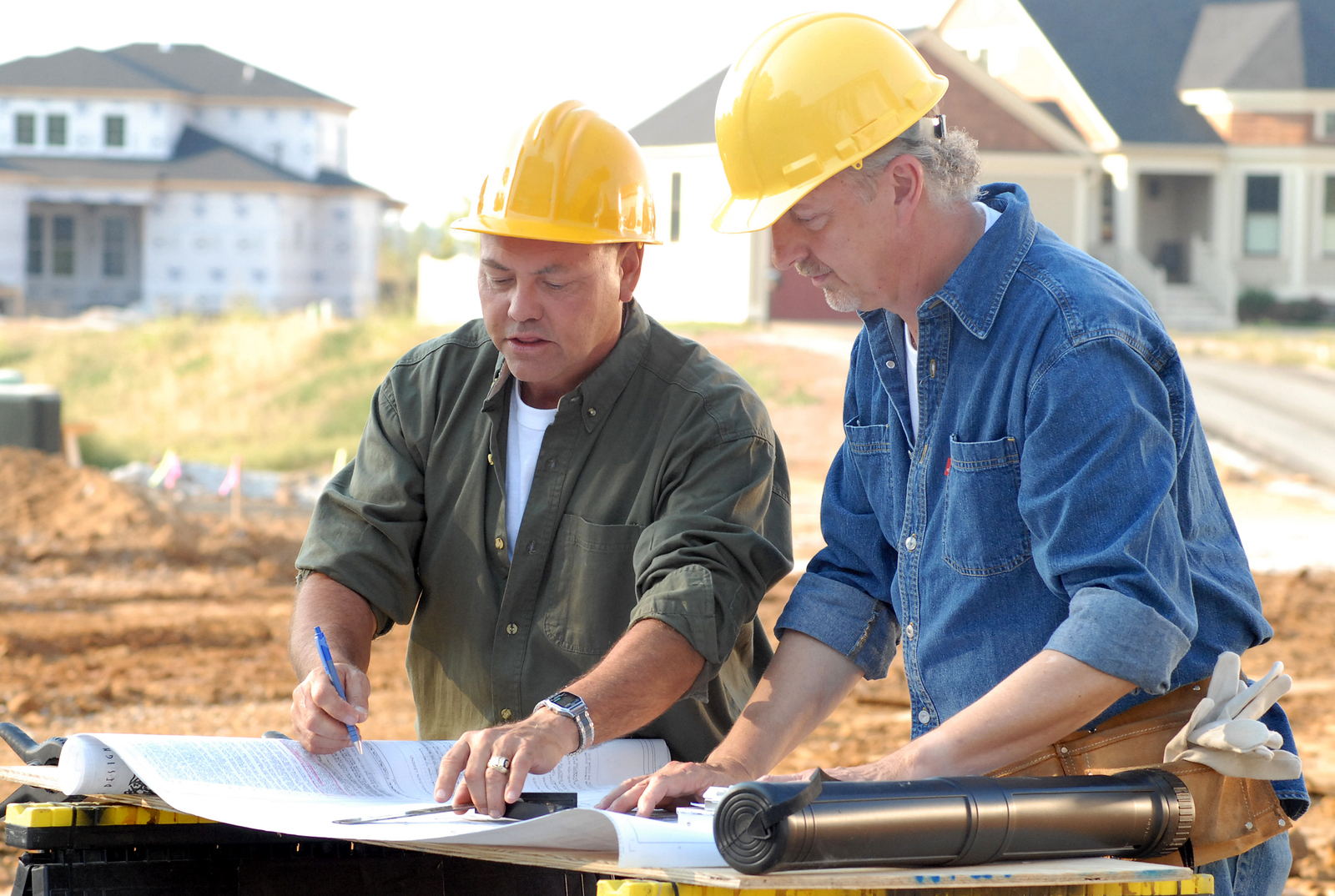 decision making for construction professionals The financial decision making certificate gives professionals the opportunity to learn the skills necessary to make the financial decisions at the core of any business professionals will discuss fundamental financial theories and practice making financial decisions that apply to any organization.