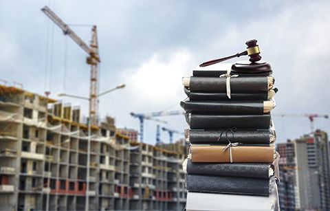 bigstock-Files-With-Gavel-Buildings-An-94953563