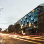 renaissance_paris_wagram_hotel 980x734-801_ded66 - for plotter