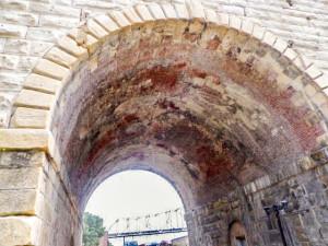 existing-brick-before-repair-4