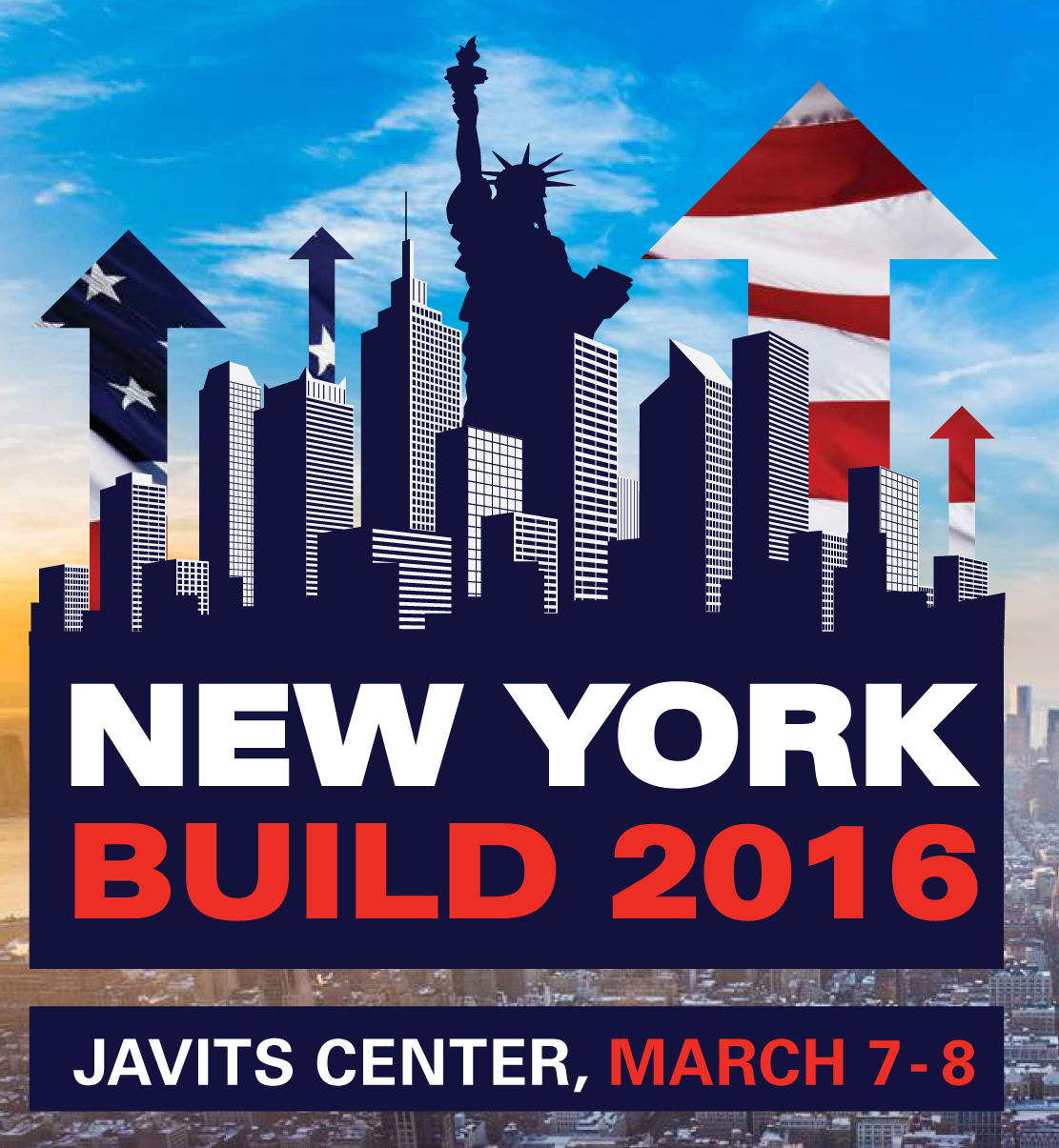 new york s biggest construction expo heading to manhattan construction specifier. Black Bedroom Furniture Sets. Home Design Ideas