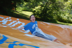 billboards - slip n slide mystic mountain 4