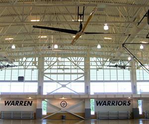 Warren5_300x250