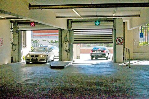 parking_File2