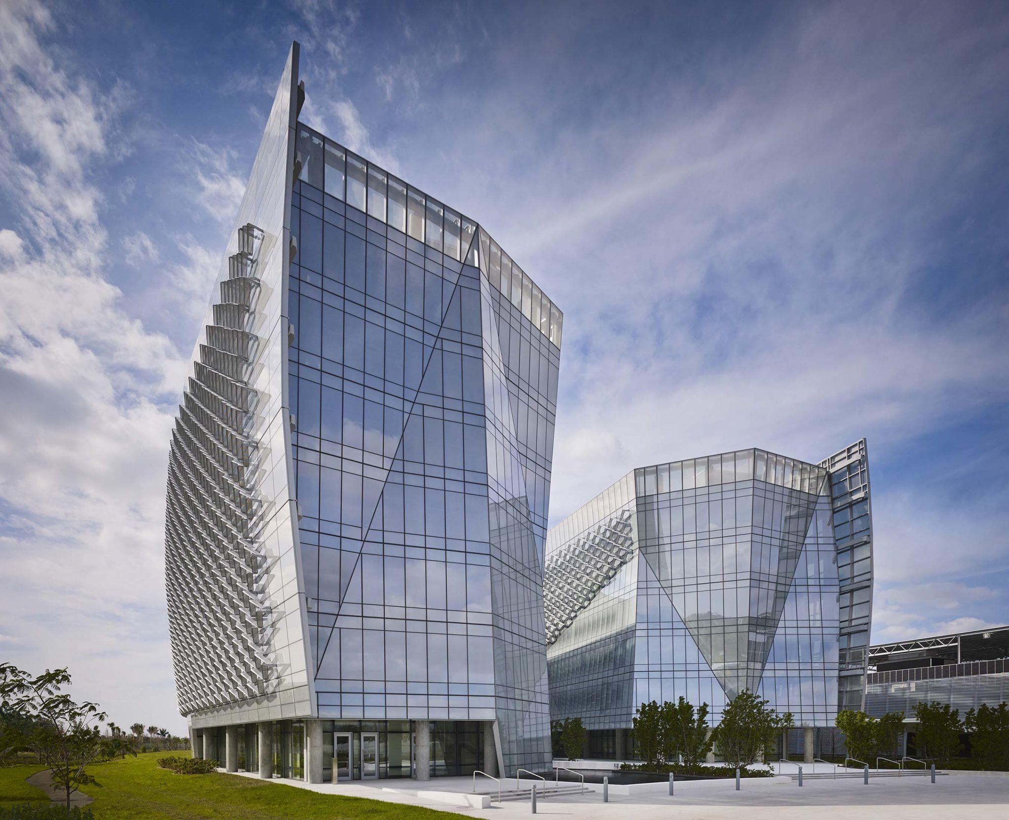 Council Design Build Institute Of America