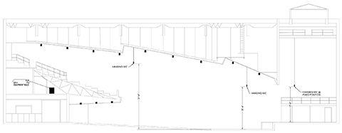 acoustics_Wartburg AV Drawings-7