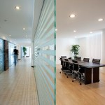 Cover-Glass-Room-Option-02