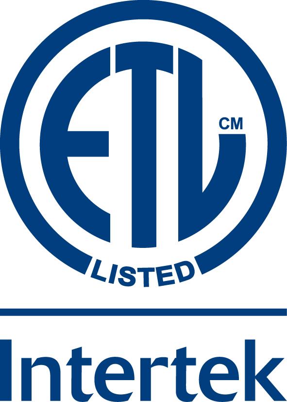 Intertek launches ETL as its main certification mark for building ...