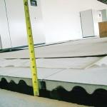 floor_Overall photo 3