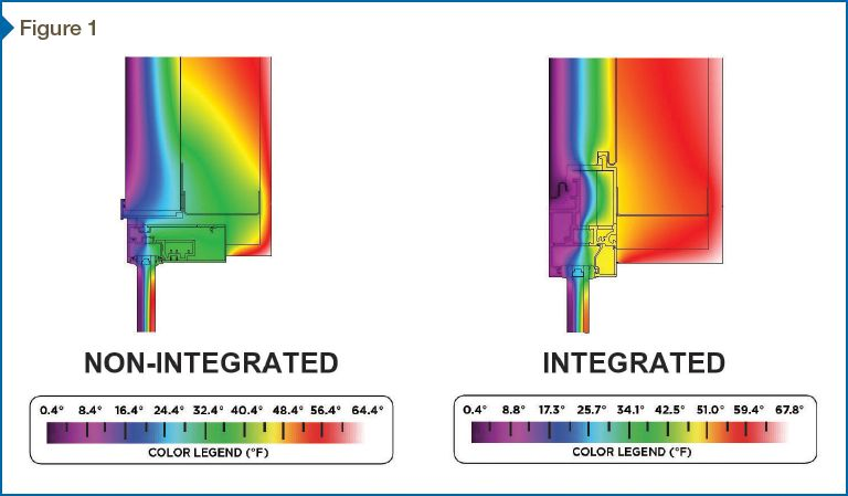 insulation_Figure 1. Thermo images