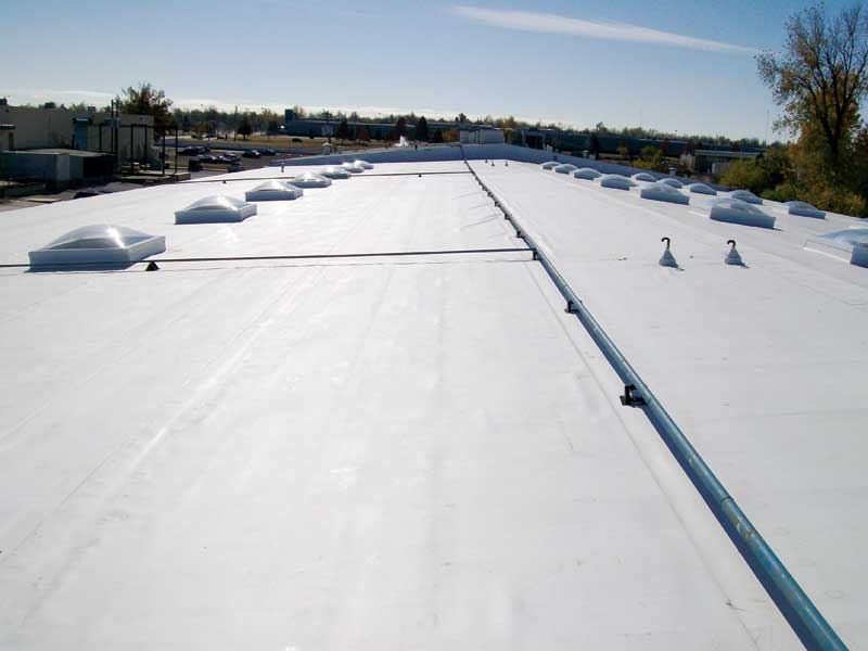 Cool-Roof4-Apache-Records-Building