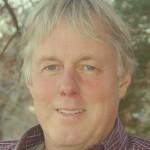 Michael Tierney Headshot