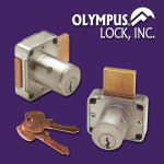 OLY-MRI-Locks