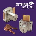 OLY-MRI-Locks