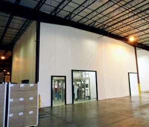 Trends In Clean Room Wash Down Doors And Walls