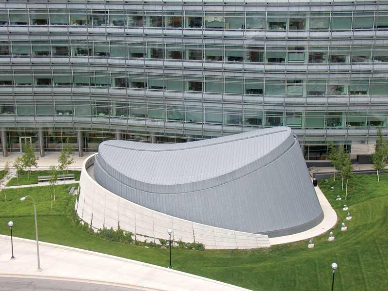 UM-Biomedical-Auditorium-2