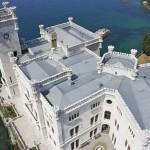Zinc-Roof-Castle-Miramare
