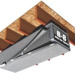 rFOIL Big-8 Duct Insulation image-2