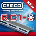 CEMCO__thumbnail_RC1-X 150x150_4-5-16