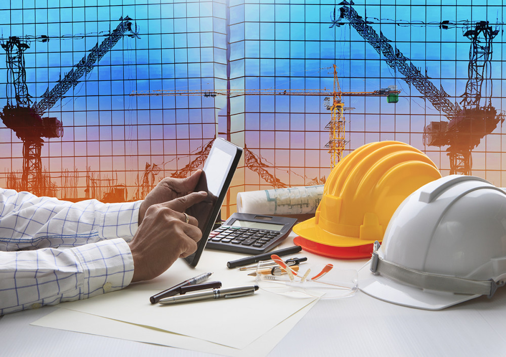 Off-site construction group shares software survey data - Construction Specifier