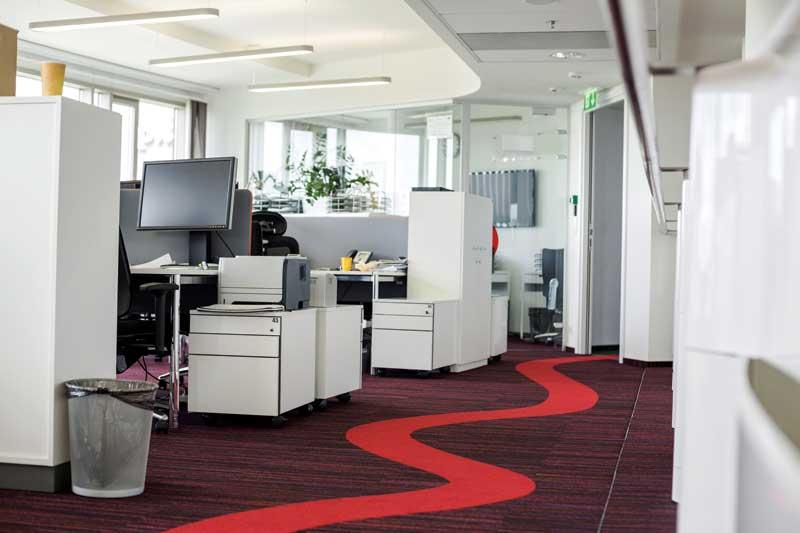 bigstock-Interior-of-creative-office-74528275