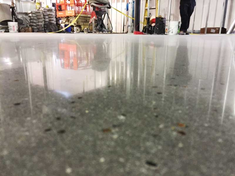 Hydraulic_CTS-Cement_Bauer-Skate-09
