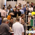 Registration is now open for CONSTRUCT 2016 & the CSI Annual Convention, which will be held in Austin, Texas.