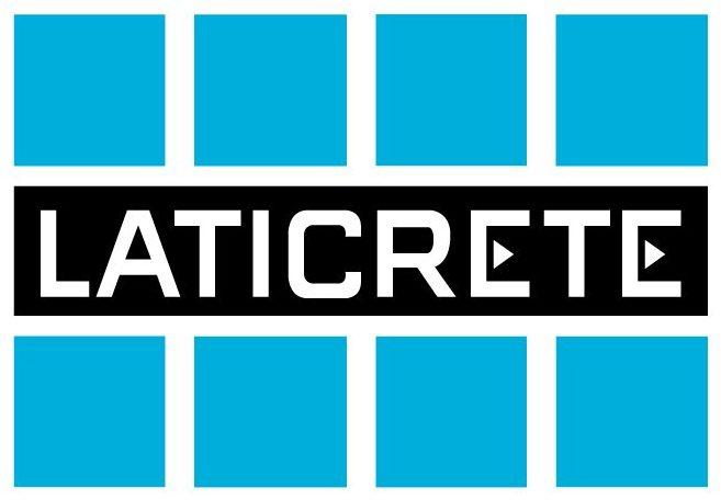 LATICRETE_logo_2C_KO