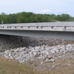 Wapello County UHPC I-Girder - Graybeal FHWA