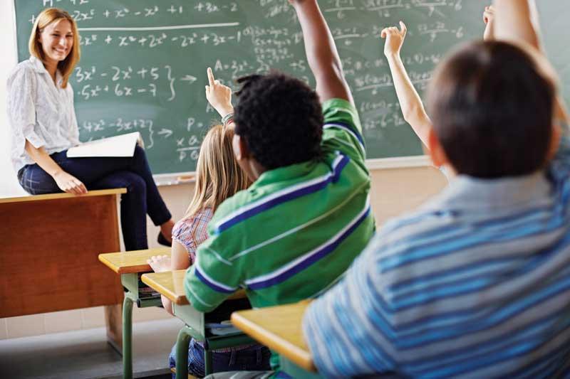acoustics_classroom