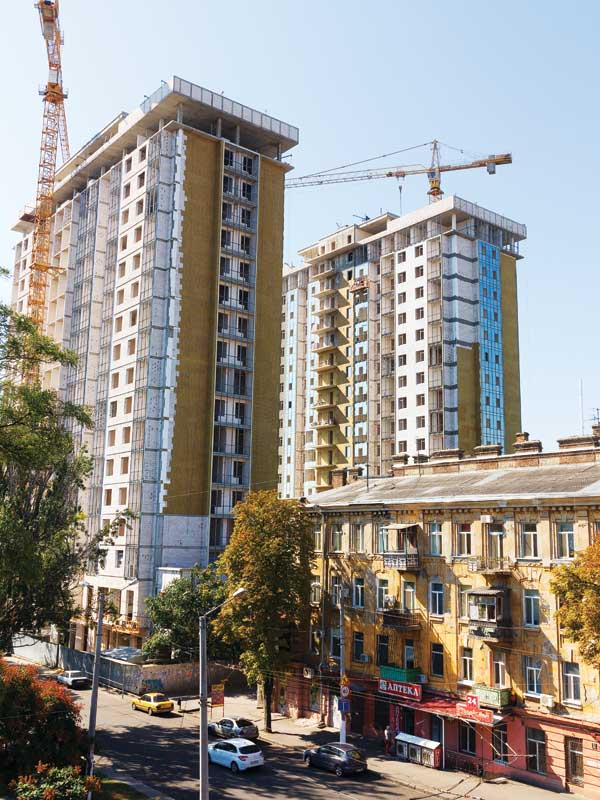 bigstock-Odessa--September---Facade--101726243