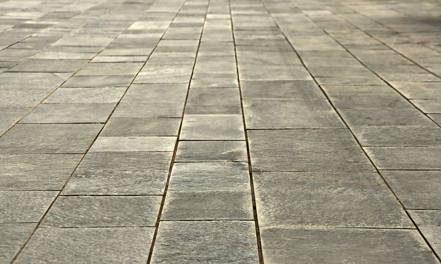 Floors By The Book Construction Specifier