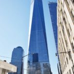 Credit-Outokumpu-One-World-Trade-Center