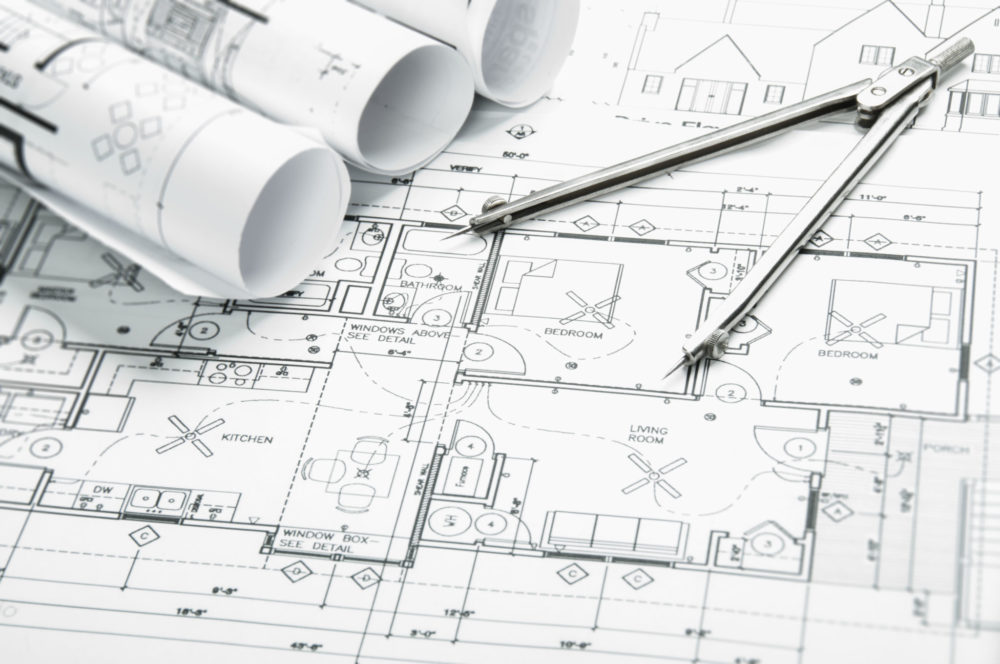 May's ABI shows healthy demand for all types of construction - Construction  Specifier
