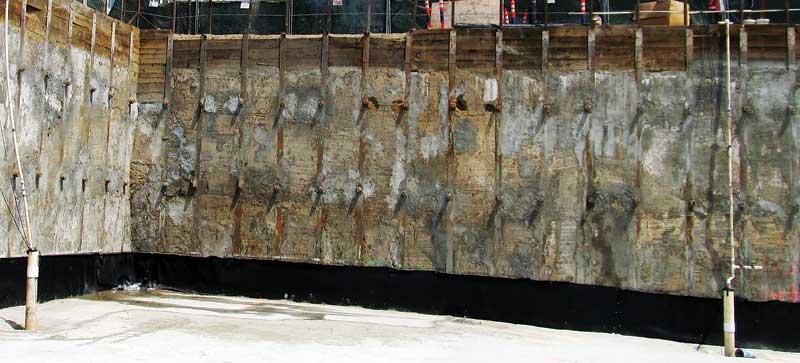 Construction Dewatering Understanding Its Effect On Below