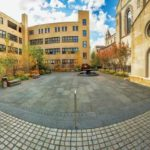 granite_Courtyard-Panorama
