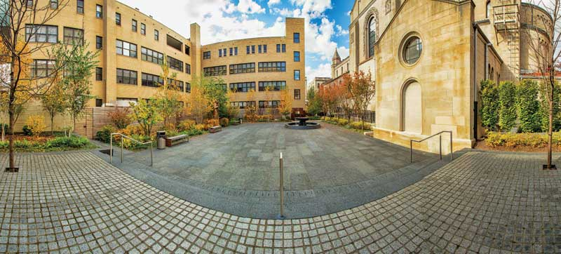 granite_Courtyard-Panorama