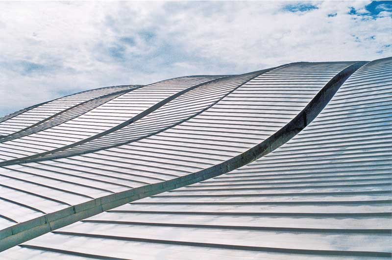 stainless_B-Singapore-roofdetail