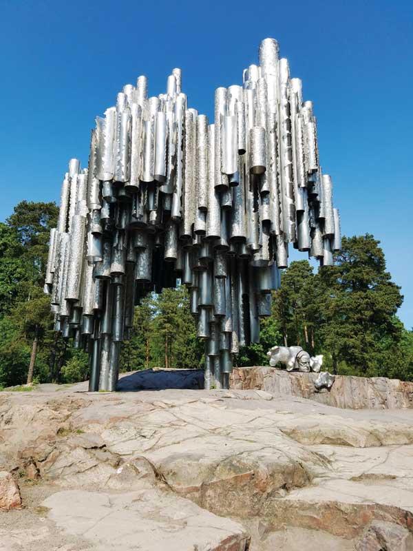 stainless_Sibelius-Sculpture-Helsinki-2016-May-Houska-38.28