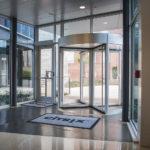 BoonAssist TQ Entrance Interior_Citrix_sml