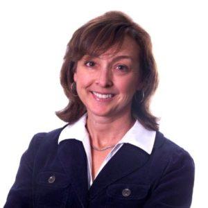 Donna Huey