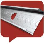 ProStud_chat[4]