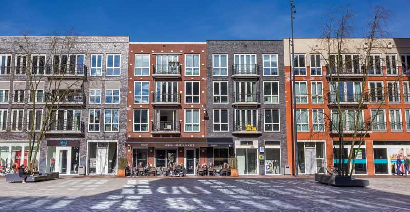 bigstock-Apartment119457272