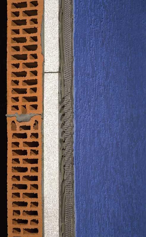 bigstock-Insulated72515977