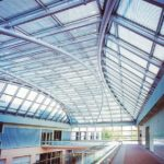 integrated-louvers-ceiling